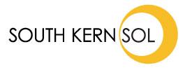South Kern Sol