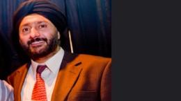 proud_sikh-dad_500x279