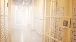 kw_inmates_large-1